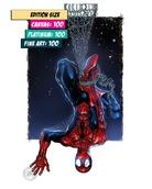 SPIDER-MAN: UMM, HEY