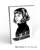 MATHILDA THE PROFESSIONAL