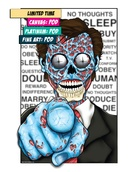 THEY LIVE: OBEY