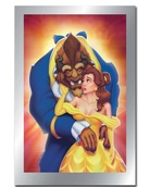 BEAUTY AND THE BEAST: FULL SURRENDER