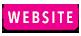 Steven Ahola: Website