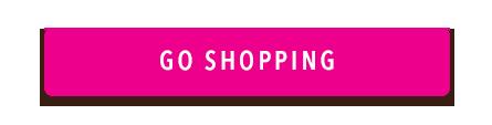 Joe Rubinstein: Shop